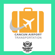 Travelers' Choice Award for Cancun Airport Transportation by Tripadvisor