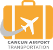 Cancun Airport Transportation logo