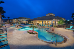 Avenues at Creekside Community | New Braunfels TX