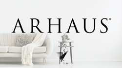 Vanguard Software Welcomes Furniture Retailer Arhaus