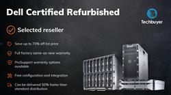 Techbuyer_Dell_Certified