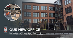 Trellist Expands Geographic Footprint with New Office in West Chester, Pennsylvania