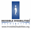 The Love IDEAS Summit is being hosted by the Invisible Disabilities® Association
