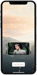 meditation app for women