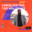 Tru Def To Feed 1000 Families For The Holidays