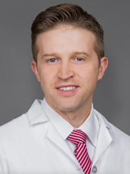 PRMA Welcomes Dr. Andrew Gassman to the surgical team!