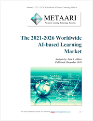 Metaari's new AI-based Learning report