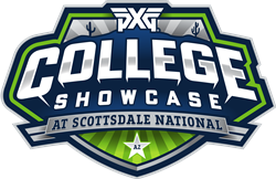 Introducing the inaugural PXG College Golf Showcase at Scottsdale National