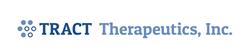 TRACT Therapeutics, Inc.
