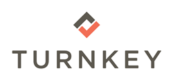 TurnKey Vacation Rentals, tech-enabled property management for premium and luxury vacation rentals across the U.S.