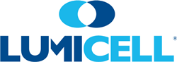 Lumicell Logo