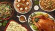 Home Chef Offers Thanksgiving & Holiday Meal Options