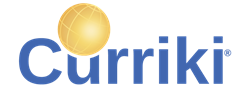 Curriki - Building the Future of Education with Free and Open Tools.