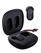 Coumi ANC 860 Active Noise Cancelling Wireless Earbuds