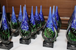 PRSA Tampa Bay Celebrates Public Relations Excellence Announcing PRestige Award Winners for 2020