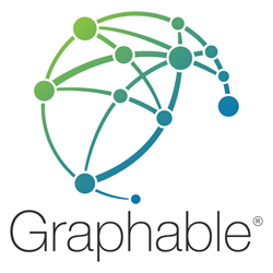 Graphable - thought leading Domo, GraphDB, Graph Analytics, Graph Data Science consultancy