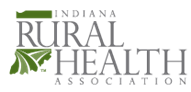 Indiana Rural Health Association - a recognized leader in supporting healthcare delivery and innovation