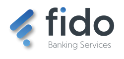 Fido Finance Banking Services