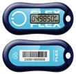 New Programmable OTP Token Protectimus Flex Released: A Key Fob Style...