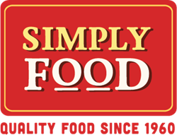 Simply Food artisan rice noodles