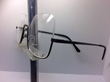 Bowden Opticians Launches Its Own Range Of Prescription Snooker...