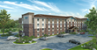 Sandpiper Hospitality has signed a third party management contract with the Turnstone Group to manage the new WoodSpring Suites Atlanta – Newnan.