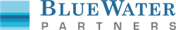 BlueWater Partners logo