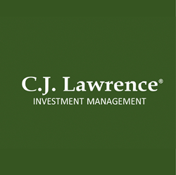 C.J. Lawrence Investment Management Logo