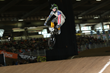 Monster Energy's Connor Fields Wins USA BMX #1 Pro Title at USA BMX Grand Nationals