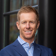 Boulder Commercial Broker Scott Crabtree