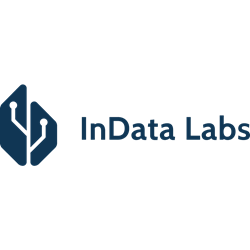 InData Labs data science company