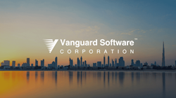 Vanguard-Software-Announced-Amy-King-as-the-Vice-President-of-Marketing