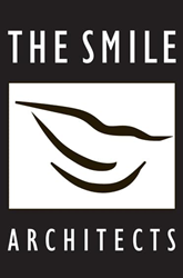 The Smile Architects - Dentists in Huntersville, NC