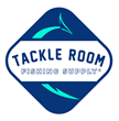 Tackle Room Saltwater Fishing Gear
