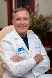 Dr. William Lane, Oral Surgeon in Plymouth, MA and Sandwich, MA