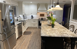 long island kitchen remodel