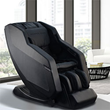 The iconic Sharper Image® massage chair is back! And just in time