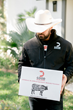 Good Ranchers: Meat Subscription Company Delivering Quality Meat To Your Door