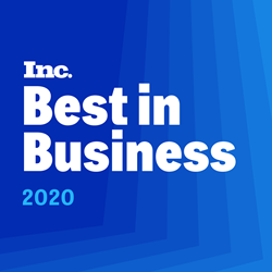 Media Cause Wins Inc. Best in Business