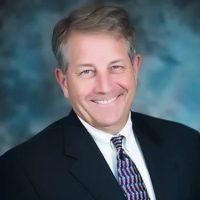 Great Plains Regional Director for Telemedicine Business Development