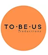 TO BE US Productions is a Black-owned multimedia company whose award-winning debut film addresses systemic racism in the workplace