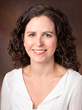 Dr. Pamela Weiss Appointed Chair of the Medical & Scientific Advisory Board for the Spondylitis Association of America (SAA)