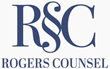 Rogers Counsel