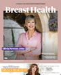 Mediaplanet and Olivia Newton-John Team Up to Support those Fighting Breast Cancer