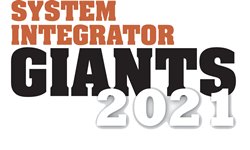 SI Giants 2021 Logo