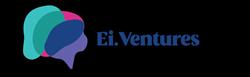 Ei.Ventures logo
