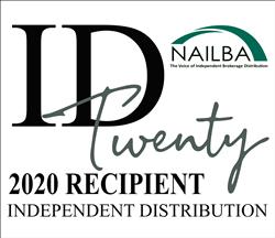 ID Twenty Logo