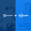 EduSynch Partners with Open English to launch Integrated Adaptive Preparation Platform for High-stakes English Exams