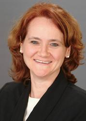 Sheri Strobel