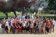 SIU SDM Students Achieve 100% Pass Rate on Integrated National Board Dental Exam